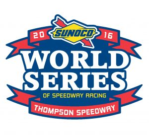 world-series-2016-logo-thompson