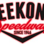 Seekonk Speedway To Host Modified Touring Series Event In 2017