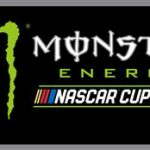 NASCAR Unveils New Brand Identity And Premier Series Mark