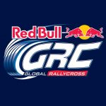Red Bull Global Rallycross To Debut At Thompson Speedway June 3-4