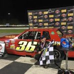 Scott Sundeen Searching For Fifth Championship In 2017 At Thompson Speedway