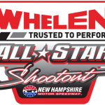 Whelen Engineering To Sponsor Fourth Whelen Modified Tour All-Star Race At NHMS