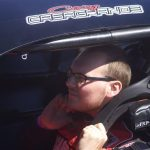 Early Entries Strong For Granite State Pro Stock Series At NHMS Showdown