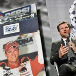 Dale Earnhardt Jr.'s Formidable Legacy Will Continue Off Track