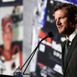 Dale Earnhardt Jr. Announces Retirement From NASCAR Cup Series