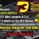 Dunleavy's All-Out Modifiedz Night Ready For Green Flag At Stafford Speedway