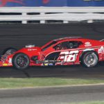 First Career SK Light Victory Has George Nocera Jr. Ready For More At Stafford