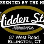 On Tap Presented By The Hidden Still: CBYD Night At Stafford; Wings & Wheels At Waterford