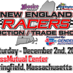 New England Racers Auction/Trade Show To Be Held Saturday