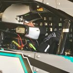 Sweet Tunes: With Changes, Justin Bonsignore Enthusiastic For Second Half Of Whelen Mod Tour Season