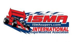 ISMA SuperModified Champion Dave Schullick Jr. On Track For Stafford Speedway Debut