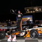 Matt Galko Racing Announces 2019 Season Plans