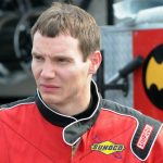 Quick Cash: Matt Hirschman Gets Victory In $10K Open Wheel Wednesday Modified Event At Seekonk