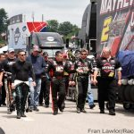 Picture This: The Fran Files From Saturday At New Hampshire Motor Speedway