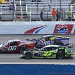 Whelen Modified Tour Dropping Halfway Break For NHMS July Event