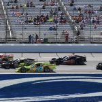 New Whelen Modified Tour Event At New Hampshire Motor Speedway To Pay $25K To Win