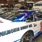 Big Shot: Ryan Preece Ready To Make Most Of Xfinity Series Opportunity With Joe Gibbs Racing
