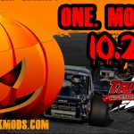 Seekonk Speedway Adds Tri-Track Open Modified Series Event To Close Out Season