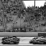Picture This: Fran Lawlor Gallery From New Hampshire Motor Speedway