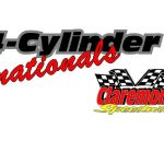 Four Cylinder Nationals Set To Bring Nearly 50 Racecars To Claremont Speedway