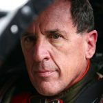 Exclusive: Ted Christopher, Mike Stefanik Lead 2018 New England Racing Hall Of Fame Induction Class