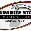 Mike O'Sullivan Twice Celebrates As Granite State Pro Stock Series Champion
