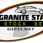 Granite State Pro Stock Series Champ To Be Crowned At New London-Waterford Speedbowl