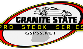 Granite State Pro Stock Series Year In Review