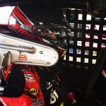 Whelen Modified Tour Driver Timmy Solomito Eager To Get Back On Track