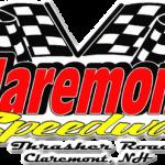 Buying Spree : Norm Wrenn Jr., Ben Bosowski Purchase Claremont Speedway