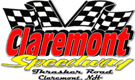 Claremont Speedway To Host Meeting Regarding Future Of Tour Type Modified Division