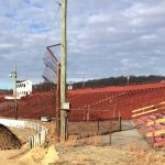 Waterford Town Officials Awaiting Plans, Permit Requests For New Speedbowl Grandstands
