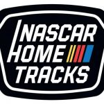 Updated Looks On Track For 2018 For NASCAR Home Tracks; Whelen Modified Tour