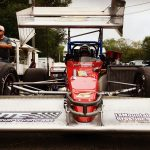 ISMA SuperModifieds Heading To Monadnock Speedway May 19