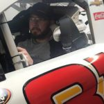 Jimmy Zacharias To Make K&N Pro Series East Debut For Owner Ted Marsh