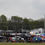 Fast Lane Fridays Drag Racing & Car Cruise Returning To New London-Waterford Speedbowl In 2018