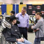 Picture This: New England Racers Auction/Trade Show Photo Gallery