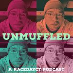 Unmuffled Episode Three – Featuring Woody Pitkat, Jimmy Blewett, Bryan Narducci and Ben Dodge Now Available