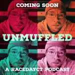 """New RaceDayCT Weekly Podcast """"Unmuffled"""" Set For Launch"""