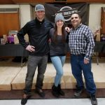 Sid DiMaggio, Sean Foster Announce Plans For New Short Track View Studio Show