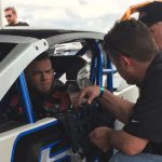 Austin Pickens Ready For 2018 Modified Racing Season