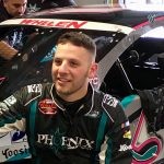 Justin Bonsignore To Chase Whelen Mod Tour Title In '18 With New Chassis And Crew Chief