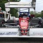 International SuperModified Association Set To Open Season May 19 At Monadnock Speedway