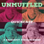 Unmuffled Quickcast: Reactions From The Pits To Keith Rocco Feat At Stafford Speedway