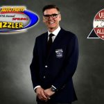 Ray Evernham To Serve As NAPA Spring Sizzler Grand Marshal At Stafford