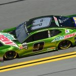 New Daytona Package Could Make Cars Tougher To Drive — And That's A Good Thing
