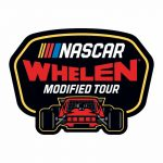 NBCSN To Broadcast Whelen Modified Tour And K&N Pro Series East Events