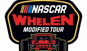 Bristol Motor Speedway Whelen Modified Tour Event Moved To Thursday Aug. 16