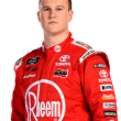 Ryan Preece Ready To Chase Big Money With XFINITY Series At Bristol Motor Speedway