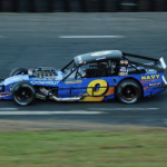 Thibault Motorsports Tabs Randy Cabral To Drive Pro Four Modified